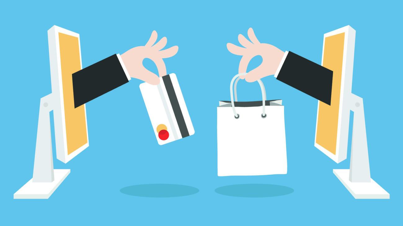 ouvrir-boutique-en-ligne-tek-preferences-agence-web-design