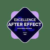 Graphisme Graphique logo Adobe After Effect vidéo artistique création site internet design TEK-Preferences Web Agency