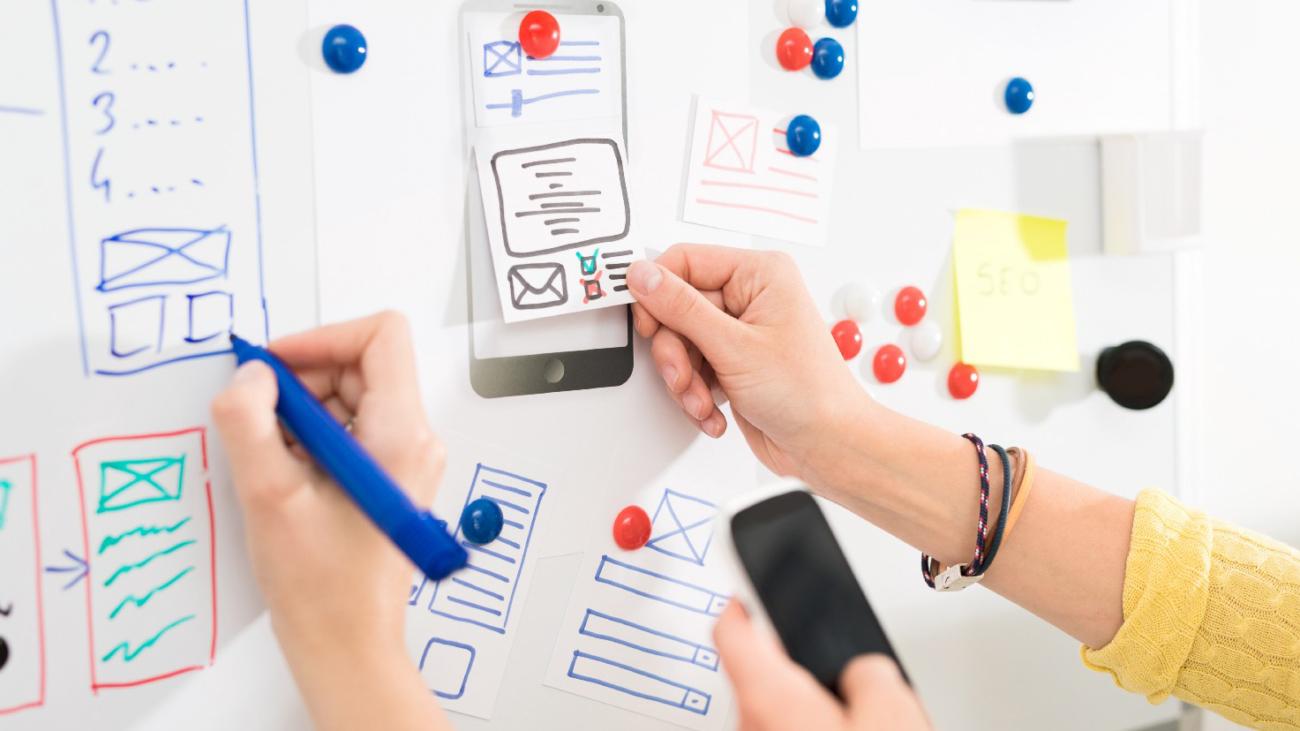 ameliorer-experience-utilisateur-convertir-client-web-agency-tek-preferences