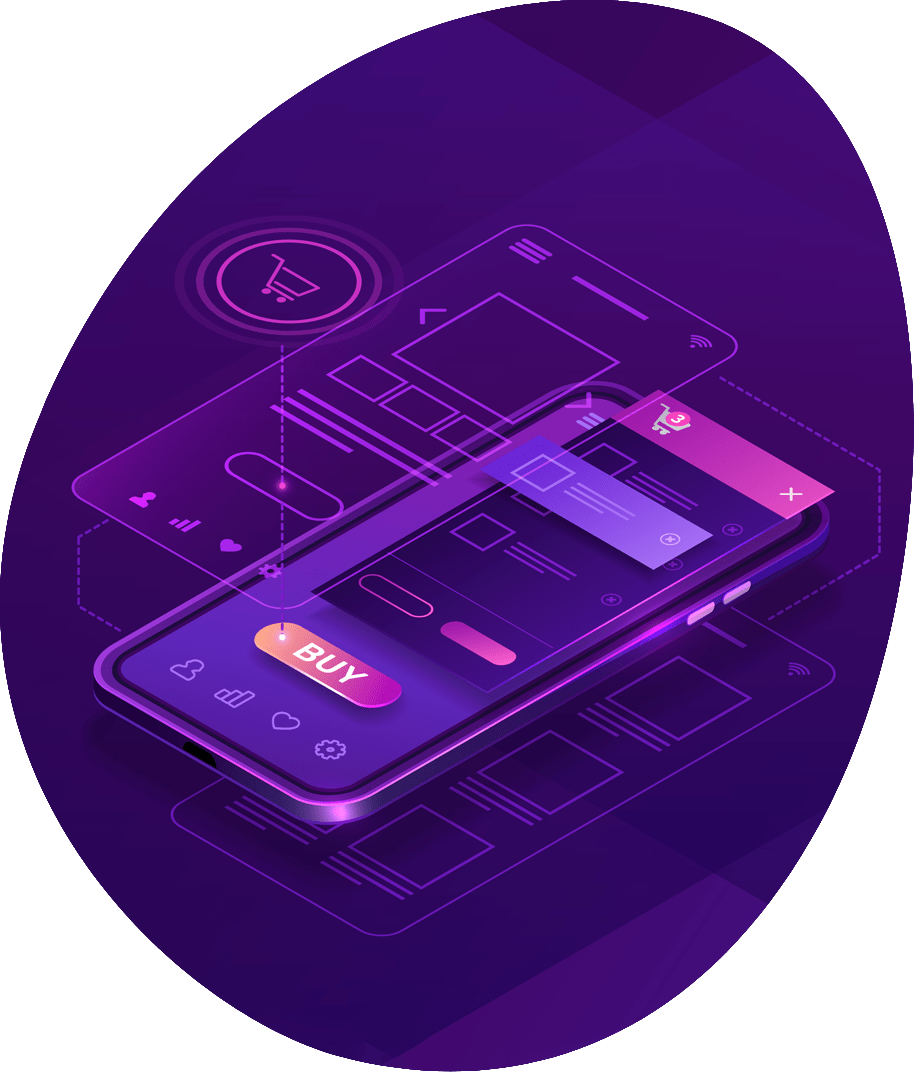 developpement-application-mobile-tek-preferences