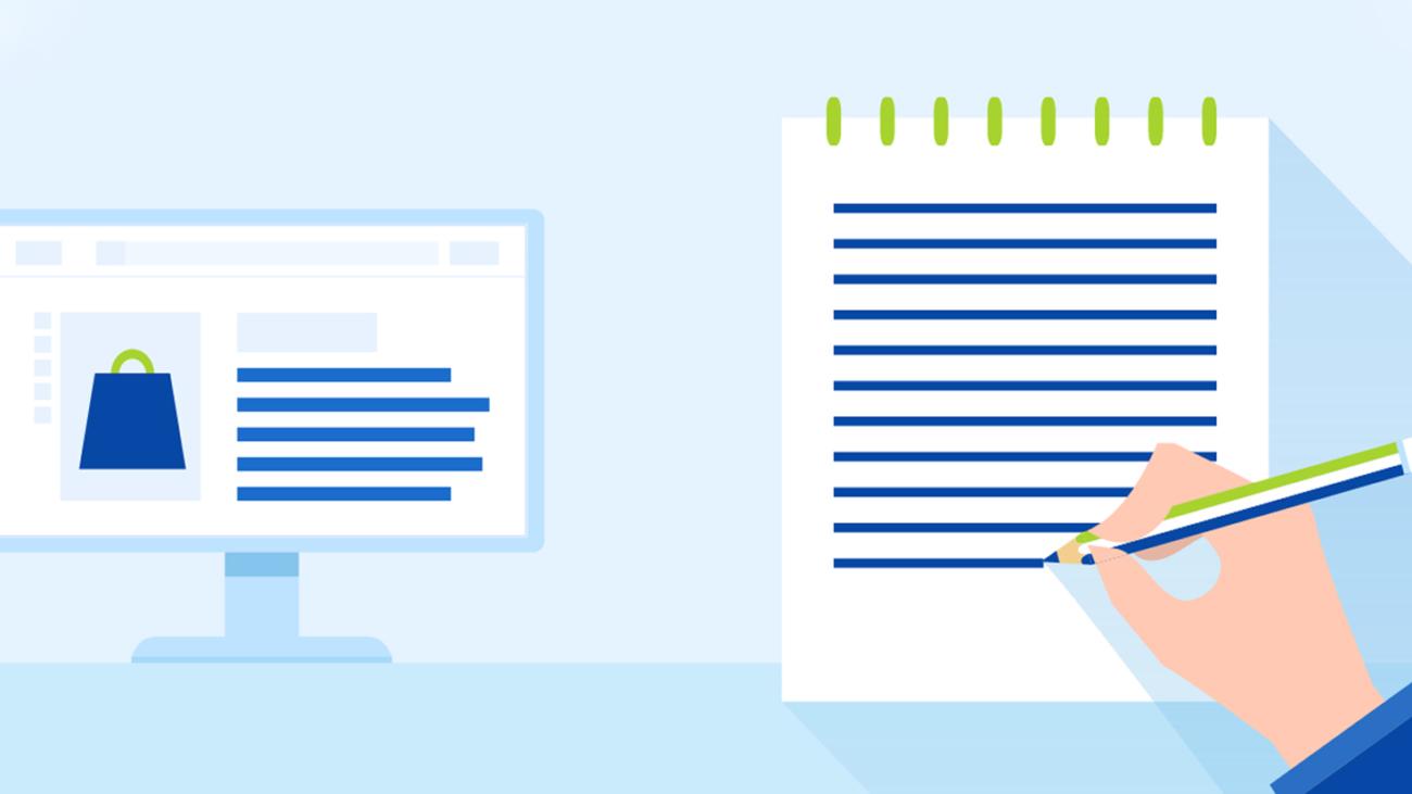 fiche-produit-claire-informations-essentielles-ecommerce-boutique-en-ligne-web-agency-tek-preferences
