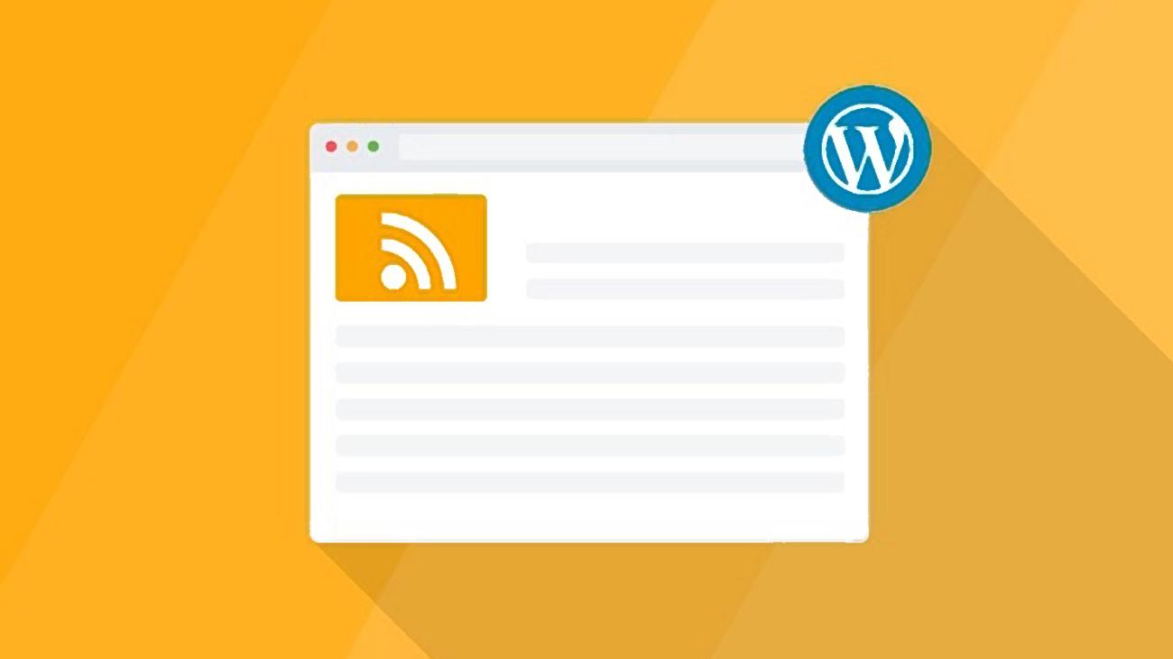 flux-rss-feed-dynamiser-web-site-internet-web-agency-tek-preferences
