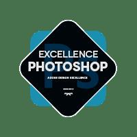 Graphisme Graphique logo Adobe Photoshop retouche photo montage artistique création site internet design TEK-Preferences Web Agency
