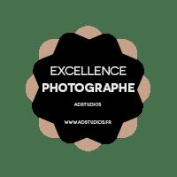 ADStudios Photographe Photographie TEK-Preferences Création site internet Studio Photos