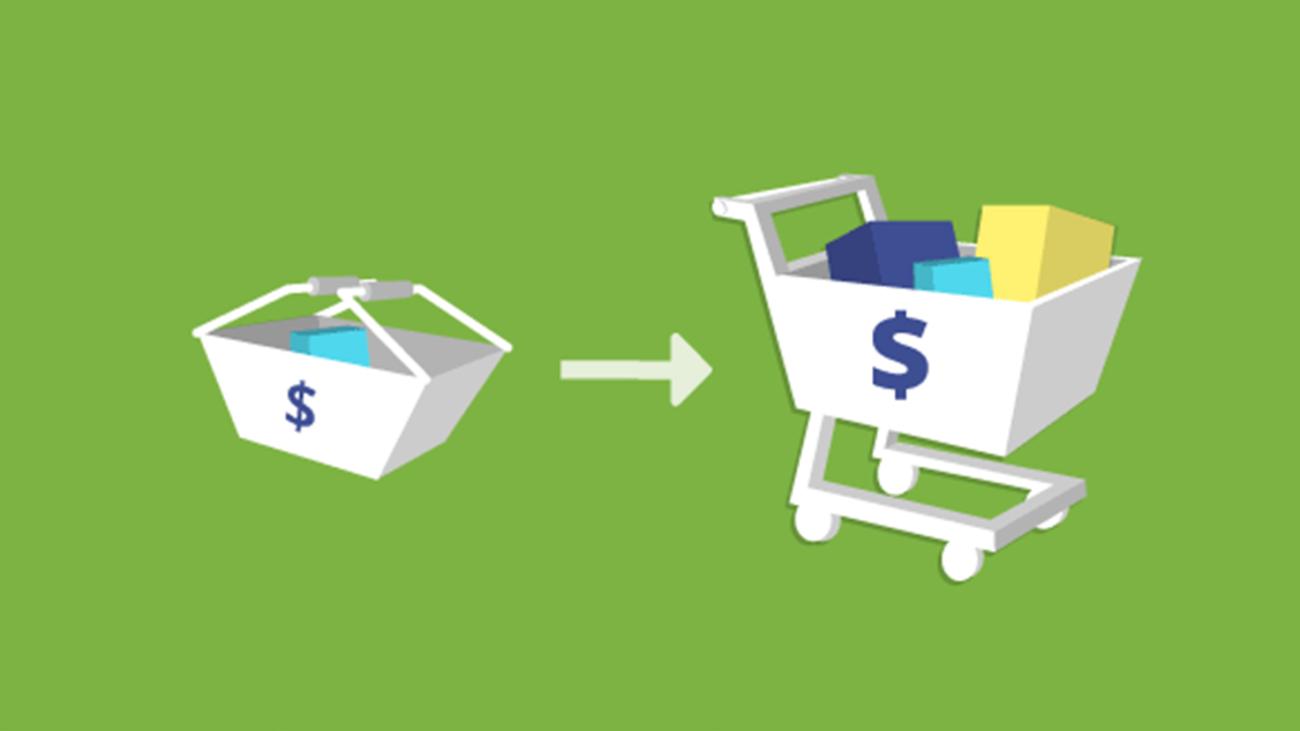 valoriser-panier-client-commande-ecommerce-web-agency-tek-preferences-boutique-en-ligne