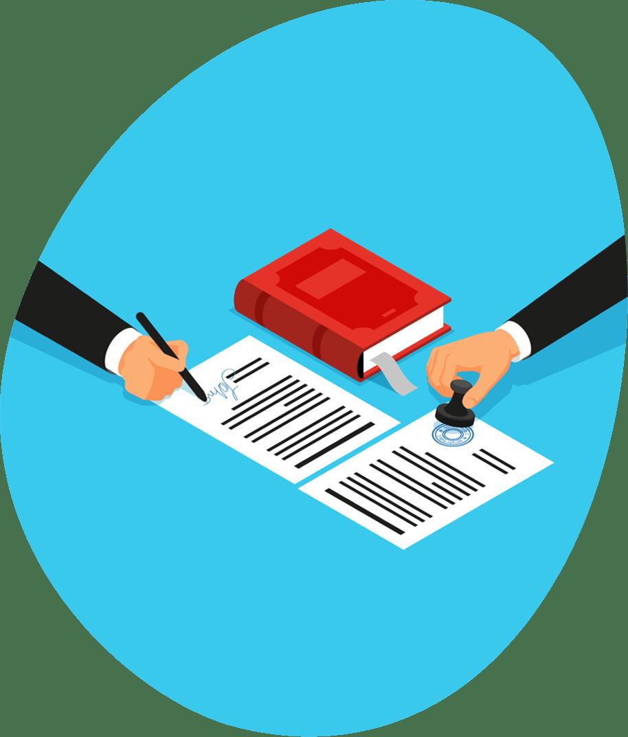 TEK-Preferences Mentions Légales Politique de Confidentialité