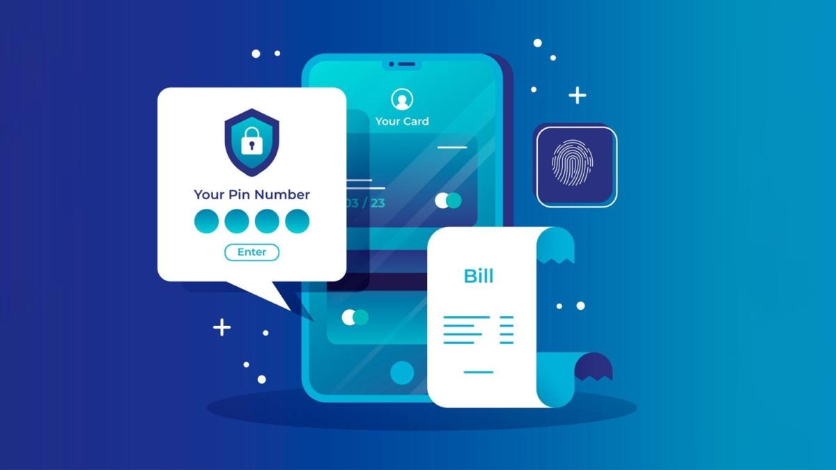 web-security-protection-https-site-internet-3D-secure-payment-paiement-securise-tek-preferences-securite-site-web