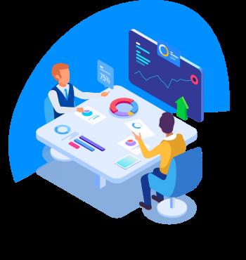 Analyse Audit Ergonomie Sécurité Application Mobile